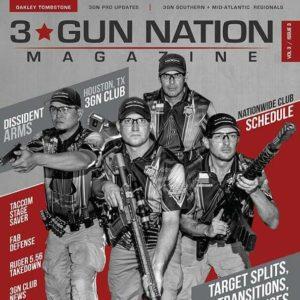 3GN Magazine