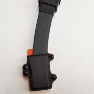 Pouches - Clips - Belts