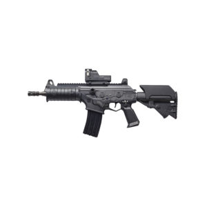 IWI - Israel Weapon Industries