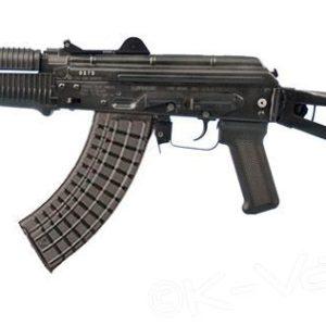 AK-47 / AK-9