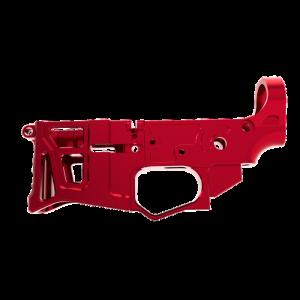 AR-15 / AR-9