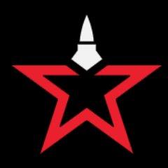 Lead Star Arms