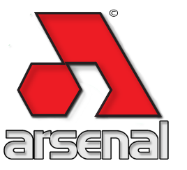 Arsenal Inc